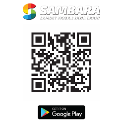 sambara-googleplay